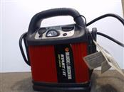 Black & Decker Battery/Charger VECO10BD